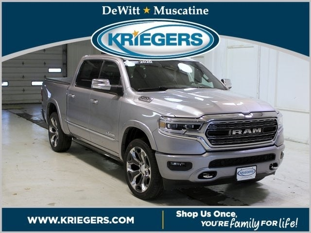 jeep and ram dealer car dealership in muscatine ia kriegers chrysler dodge jeep ram kriegers chrysler dodge jeep ram